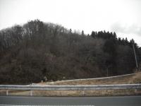 2017-03-15重箱石03