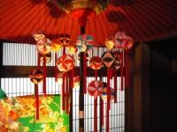 千厩雛祭り10回記念2017-02-15重箱石149