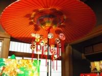 千厩雛祭り10回記念2017-02-15重箱石148