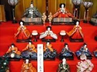 千厩雛祭り10回記念2017-02-15重箱石147