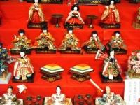 千厩雛祭り10回記念2017-02-15重箱石145