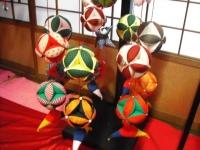 千厩雛祭り10回記念2017-02-15重箱石154