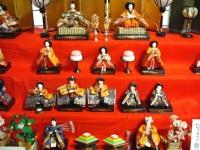 千厩雛祭り10回記念2017-02-15重箱石151