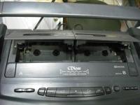 CDioss RC-X1 日本ビクター株式会社04