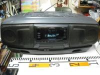 CDioss RC-X1 日本ビクター株式会社02