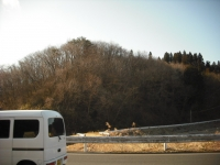 2017-03-17重箱石03