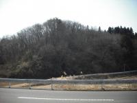 2017-03-19重箱石03