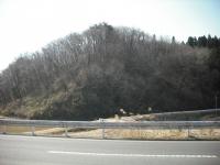 2017-03-20重箱石03