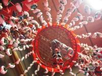 千厩雛祭り10回記念2017-02-15重箱石159