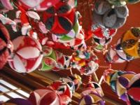 千厩雛祭り10回記念2017-02-15重箱石157