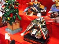 千厩雛祭り10回記念2017-02-15重箱石165