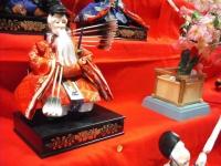 千厩雛祭り10回記念2017-02-15重箱石164