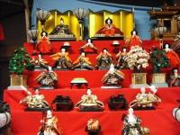 千厩雛祭り10回記念2017-02-15重箱石163