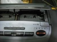 日本ビクター株式会社RC-XC5重箱石06