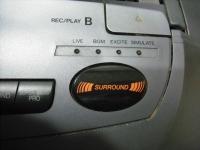 日本ビクター株式会社RC-XC5重箱石04