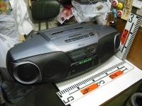 日本ビクター株式会社RC-XC5重箱石01