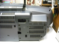 日本ビクター株式会社RC-XC5重箱石16