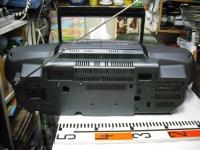 日本ビクター株式会社RC-XC5重箱石13