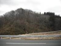 2017-03-26-重箱石03
