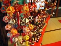 千厩雛祭り10回記念2017-02-15重箱石179