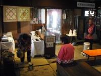 千厩雛祭り10回記念2017-02-15重箱石176