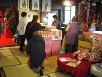 千厩雛祭り10回記念2017-02-15重箱石174