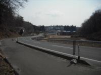 2017-03-29-重箱石01