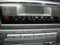 アイワ株式会社 XG-E10重箱石05