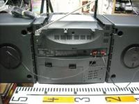 アイワ株式会社 XG-E10重箱石12