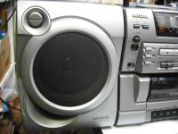 アイワ株式会社 XG-E10重箱石07