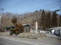 2017-04-05しろぷーうさぎ04