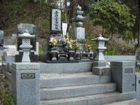 2017-04-23しろぷーうさぎ06