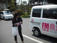 2017-04-29FMアスモ開局5周年ー06