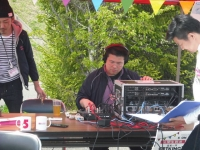 2017-04-29FMアスモ開局5周年ー15