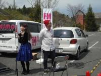2017-04-29FMアスモ開局5周年ー14