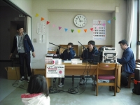 2017-04-29FMアスモ開局5周年ー21