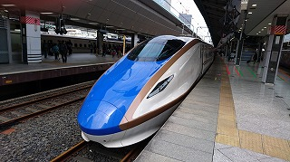 DSC_0044東京