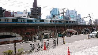 DSC_0049東京