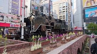 DSC_0066東京