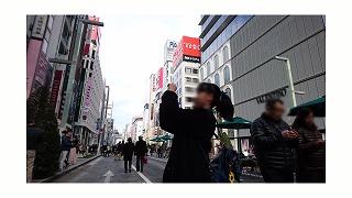 sketch-1491357584737東京