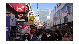 sketch-1491357693722東京