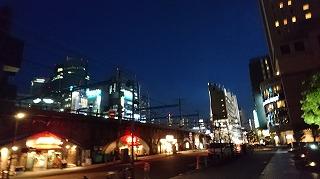 DSC_0069東京
