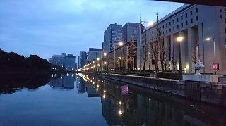 DSC_0080東京