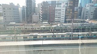 DSC_0095東京