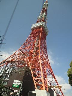 IMG_6402東京