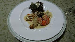 DSC_03070外食