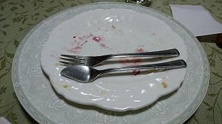 DSC_0318外食
