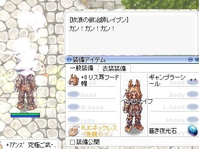 screen019.jpg