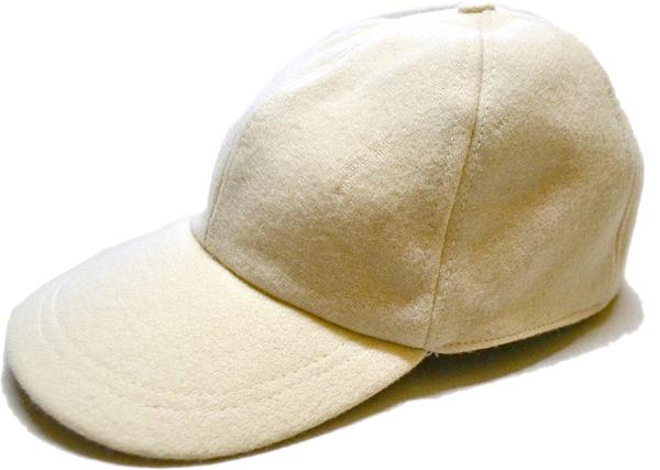 帽子ベースボールキャップ画像@古着屋カチカチ (6)