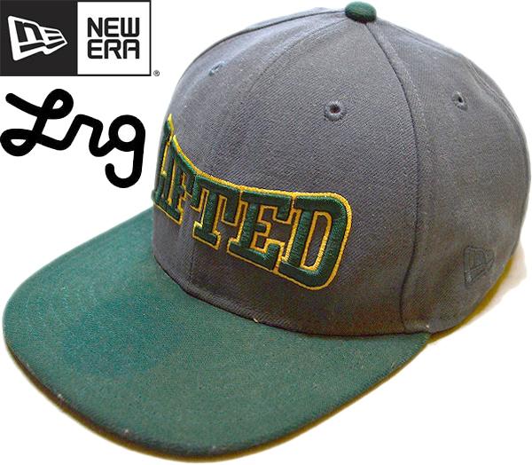 USED帽子キャップ画像ヘッドギアー@古着屋カチカチ01